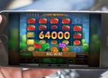 Преимущества запуска игр в мобильном казино Лавина