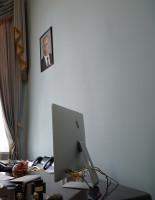 Взять на личный контроль ситуацию с полигоном «Красный Бор» попросил Михаила Мишустина Михаил Романов