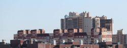 ГК «КОРТРОС» возобновит строительство в столице 12 мая
