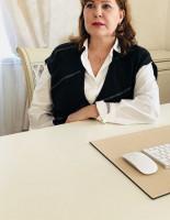 Лидия Жерелина: что нужно знать при выборе грамотного психолога