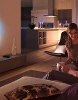 Какой телевизор выбрать и где купить