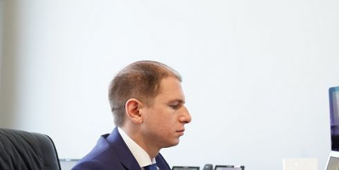 Михаил Романов ускорил получение федерального финансирования полигона «Красный бор» на содержание и зарплаты сотрудников