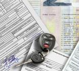 Таможенная очистка и сертификация транспортного средства