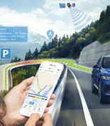 Как выбрать лучшую сигнализацию для своего автомобиля