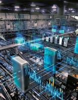 Энергосберегающие мероприятия в условиях цифровой трансформации электросетей