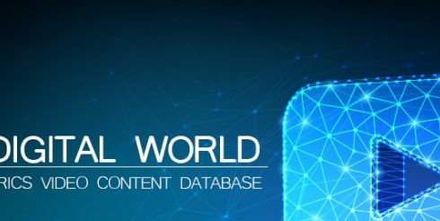 TV BRICS создаст международную цифровую библиотеку видеоконтента стран БРИКС