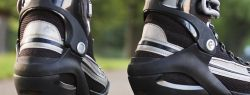 Роликовые коньки для взрослых. Как выбрать?