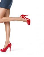 Элитные коллекции обуви, созданные для обычных женщин: наше время диктует свои правила игры