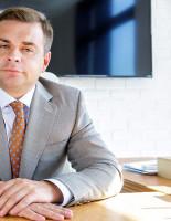 Глава правления «ИМ Групп» выразил мнение о выгоде приобретения загородной недвижимости