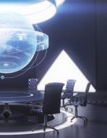 Прогнозы развития пандемии коронавируса обсудили участники круглого стола в АИФ