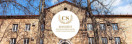 Лучшие образовательные стандарты в международной частной школе « Концепт»