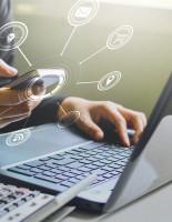 Перевод по номеру телефона в мессенджерах – удобная альтернатива системе быстрых платежей