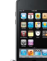 50 главных изобретений 2010 года