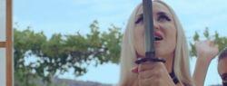 Ани Айс представила новую песню «Эйфория»