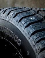 Анализ продаж Viatti: российские автомобилисты выбирают на зиму шипы