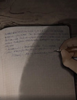 АиФ рассказал о драмах реальных судеб в анимационном сериале «Дети на пороге смерти»