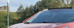 От чего зависит цена и техническое состояние бу авто Hyundai IX35?