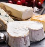 Как купить хороший сыр и не ошибиться в выборе