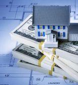 Оценка недвижимости компанией Парето