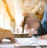Что заставляет людей обращаться в компанию TCO-Audit?