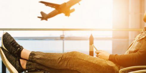 Пять советов будущему путешественнику