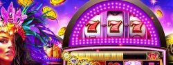 Обзор онлайн казино Elsots