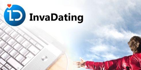 Найти единомышленников и близкого человека людям с ограниченными возможностями поможет Inva.news