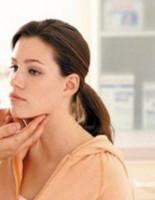 Тонзиллит, симптомы, причины, лечение, профилактика