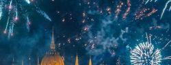 Рождество и Новый год – как встречают праздники в Венгрии и России