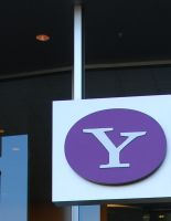 ТОП 10 популярных поисковых запросов на Yahoo в 2010 году.