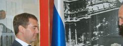 Союзный договор между Россией и Беларусью выработал свой ресурс?