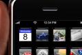 ОС iPhone 3.0 от Apple