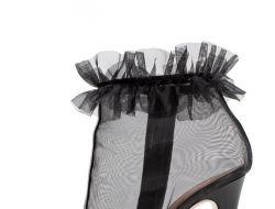 Звездная обувь от Nicholas Kirkwood
