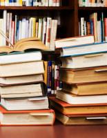 Помощь в написании контрольных и курсовых работ