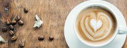 Хороший кофе — какой сорт выбрать?