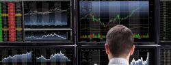Что такое трейдер на бирже Форекс