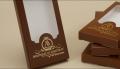 Картонная упаковка от компании «Валс-Принт» и её область использования