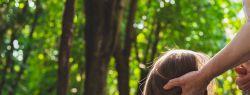 Эпилепсия у детей — причины и лечение