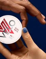 Никотиновые паучи — более здоровая альтернатива сигаретам