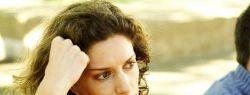 В каких ситуациях нужны семейные консультации психолога