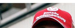 Михаэль Шумахер продает виллу за 13 миллионов евро