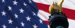 Госдолг США достиг $14 трлн