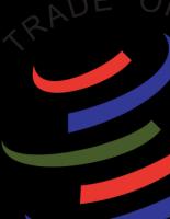 Вступлением в ВТО Таможенного союза трех стран Россия надеется создать прецедент