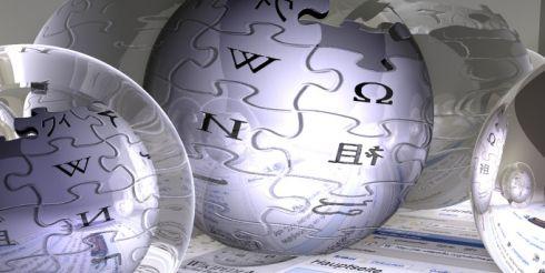 Электронные энциклопедии как мировой разум
