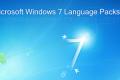 Windows 7 на белорусском появится этой весной