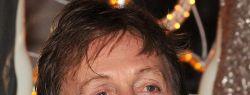 Paul McCartney написал музыку к балету