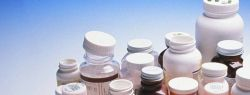 Нужно ли рекламировать лекарства? ЗА и ПРОТИВ