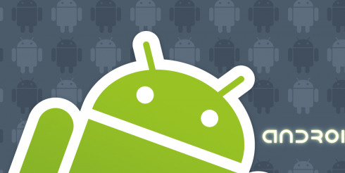 В Android появился видеочат