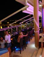 Ночные клубы для «ночных» туристов