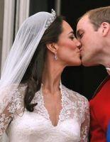 Почему такой ажиотаж вокруг этой свадьбы?